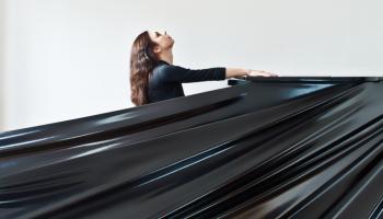 S.Passamonte Symphonic Variations